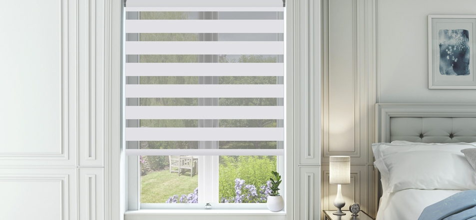 Day and Night Blinds Blog