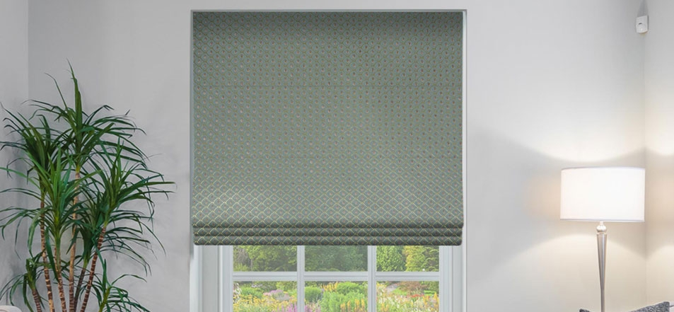 Made to Measure Blinds Blog