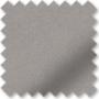 Firenze Light Grey - Velour Roman Blind