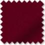 Firenze Ruby - Velour Roman Blind