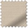 Assisi Stone - Luxury Plain Weave Roman Blind
