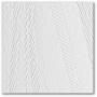 Dari White - Rigid PVC Vertical Blind