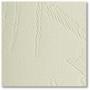 Kato Cream - Rigid PVC Vertical Blind