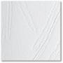 Kato White - Rigid PVC Vertical Blind