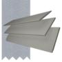 Charisma 50 MG Fine Grain - 50mm Slat Faux Wood Blind Steel Tape