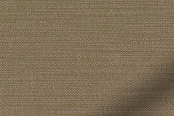 Monti Sand - Luxury Chenille Roman Blind