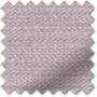 Monti Grey - Luxury Chenille Roman Blind