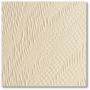 Pearl Cream Shadow Pattern - Rigid PVC Vertical Blind