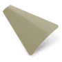 Precision Beige – 25mm Slat Venetian Perfect Fit Blind