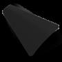 Precision Black – 25mm Slat Venetian Perfect Fit Blind