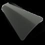 Precision Graphite – 25mm Slat Venetian Perfect Fit Blind