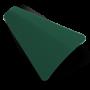 Precision Green – 25mm Slat Venetian Perfect Fit Blind