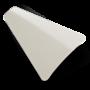 Precision Ivory – 25mm Slat Venetian Perfect Fit Blind