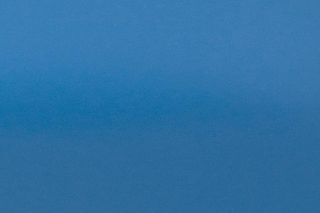 Precision Light Blue - 25mm Slat Venetian Perfect Fit Blind
