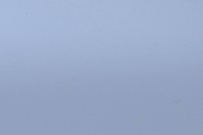 Precision Lilac - 25mm Slat Venetian Perfect Fit Blind