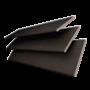 Precision Mahogany Wood – 25mm Slat Venetian Perfect Fit Blind