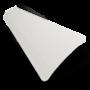 Precision White – 25mm Slat Venetian Perfect Fit Blind