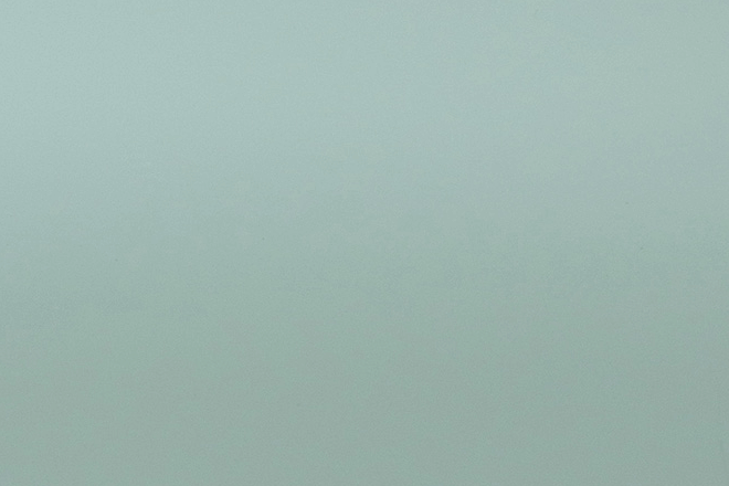Precision Mint Green - 25mm Slat Venetian Perfect Fit Blind