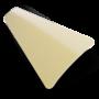 Precision Vanilla – 25mm Slat Venetian Perfect Fit Blind