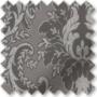 Regal Grey - Luxury Roman Blind