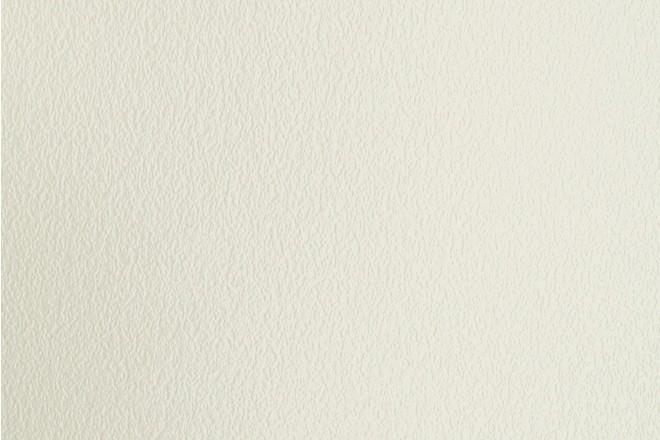 Rio Ivory Gloss Textured - Rigid PVC Vertical Blind