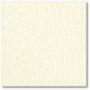 Rio Cream Gloss Textured - Rigid PVC Vertical Blind
