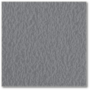 Rio Grey Gloss Textured - Rigid PVC Vertical Blind