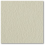 Rio Stone Gloss Textured - Rigid PVC Vertical Blind