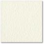 Tuka Cream Satin Finish - Rigid PVC Vertical Blind