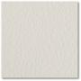 Tuka Ivory Satin Finish - Rigid PVC Vertical Blind