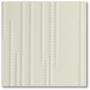 Tule Cream Hi-Light Design - Rigid PVC Vertical Blind