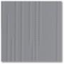 Tule Grey Hi-Light Design - Rigid PVC Vertical Blind