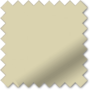 Umbria Ivory - Faux Silk Roman Blind