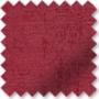 Verona Claret - Luxury Soft Sheen Roman Blind