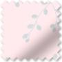 Delikat Pink - Patterned Roller Blind