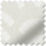 Feather Antique - Patterned Roller Blind