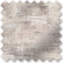 Fusion Taupe - Patterned Vertical Blind