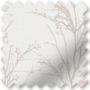 Irsina Ivory - Patterned Roller Blind