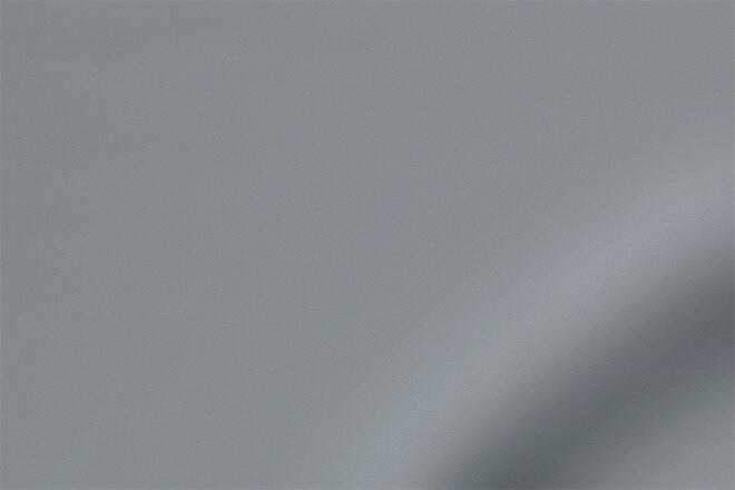 Natalie Duck Egg - Blackout Roller Blind