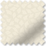 Alpine Cream - Patterned Roller Blind