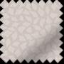 Alpine Stone - Patterned Roller Blind