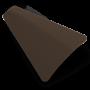 Precision Dark Brown – 25mm Slat Venetian Perfect Fit Blind