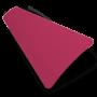 Precision Matt Hot Pink – 25mm Slat Venetian Perfect Fit Blind