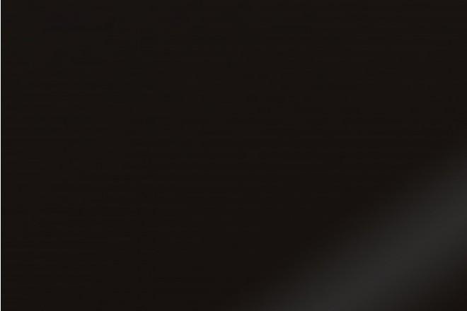 Aurora Black - Moisture Resistant & Flame Retardant Roller Blind