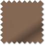 Aurora Chocolate - Moisture Resistant & Flame Retardant Roller Blind