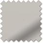 Aurora Dove - Moisture Resistant & Flame Retardant Roller Blind