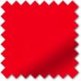 Aurora Red - Moisture Resistant & Flame Retardant Roller Blind