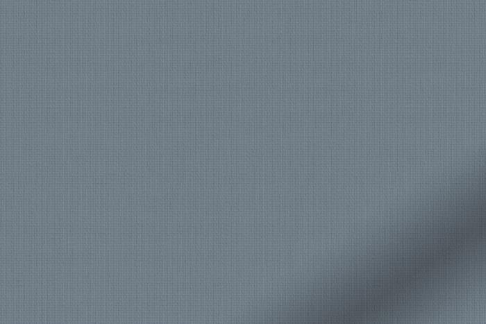 Chloe Sonar Green - Moisture Resistant Vertical Blind