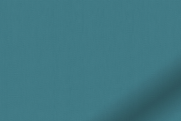 Chloe Teal Green - Moisture Resistant Vertical Blind