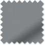 Chloe Dark Grey - Moisture Resistant Vertical Blind